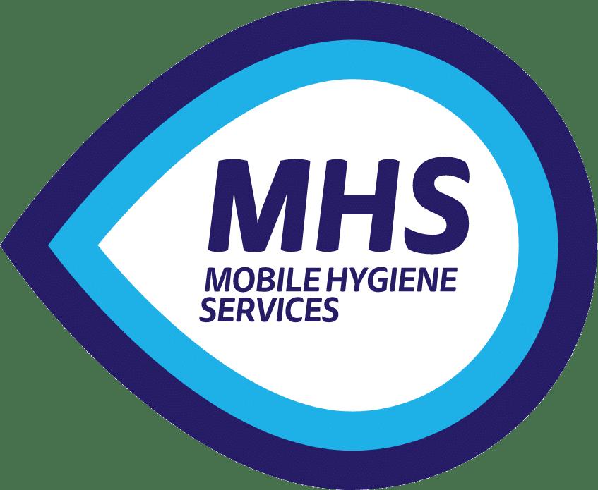 mhs-temp-logo