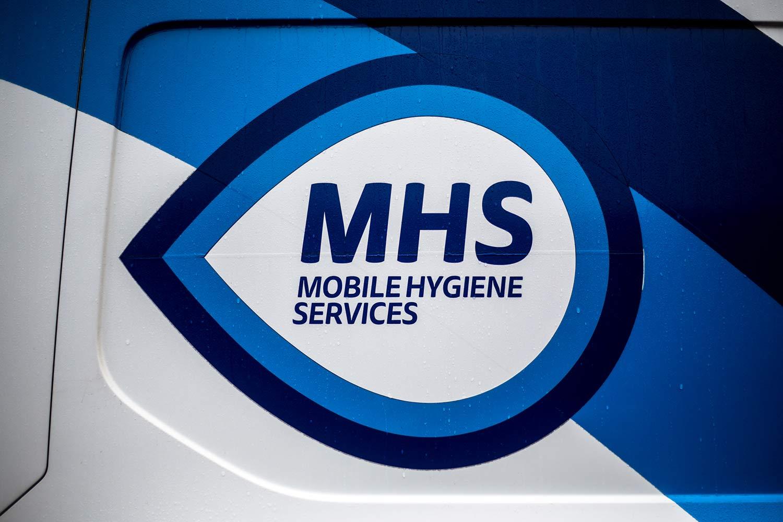 mhs-van-logo